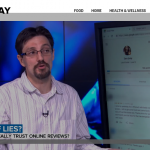 Review Fraud Today Show